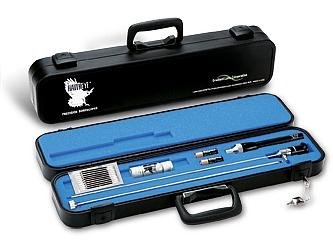 Classic Slim Borescope Kit